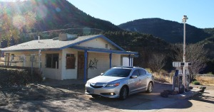 salt_river_gas_station_acura_ilx