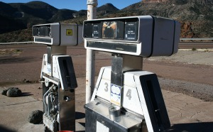 salt_river_gas_station_pumps