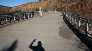 salt_river_old_bridge