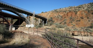salt_river_rest_area