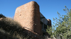 salt_river_rest_area_building