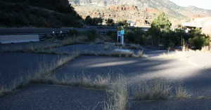 salt_river_rest_area_parking_lot