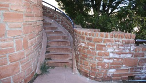 salt_river_rest_area_staircase