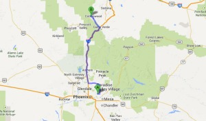 scottsdale_to_clarkdale