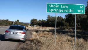 show_low_springerville