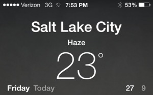 slc_weather