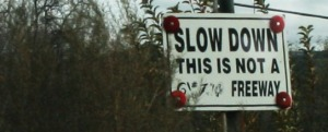slow_down