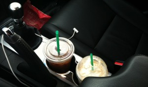 starbucks_drinks