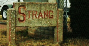 strang