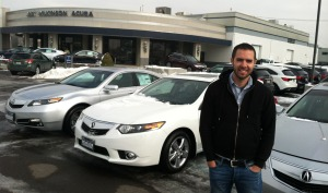 tyson_at_jody_wilkinson_acura