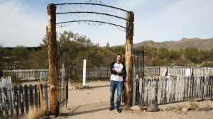 tyson_at_old_tucson_cemetery