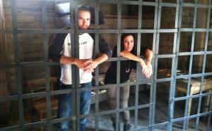 tyson_tanya_jail