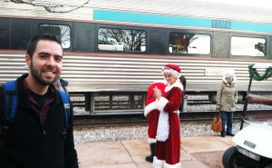tyson_with_claus
