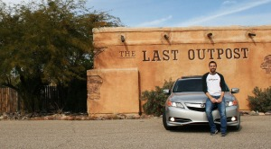 tyson_with_ilx_at_old_tucson