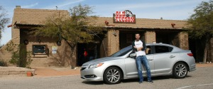 tyson_with_ilx_at_old_tucson_2