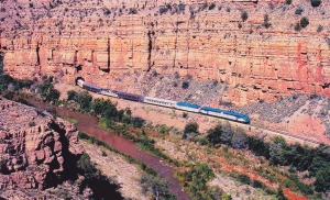 verde_canyon_railroad_tunnel