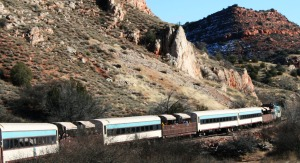 verde_canyon_rr