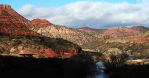 view_from_train_verde_canyon