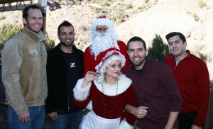 with_santa_claus