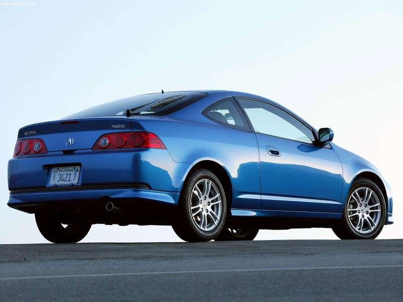 Reader S Ride Walter S 2015 Acura Legend Coupe Concept Drivetofive