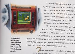 1998_navigation