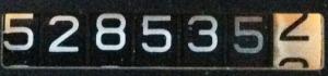 528535