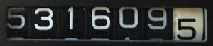 531609
