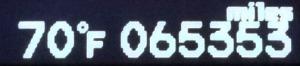 65353