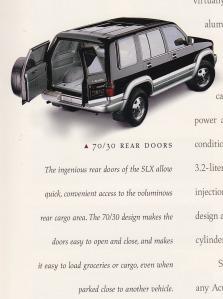 70_30_rear_doors