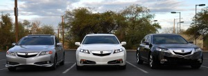 acura_fronts