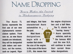 acura_new_names