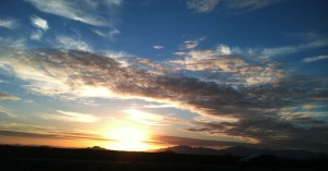 az_sunset