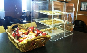 chips_cookies