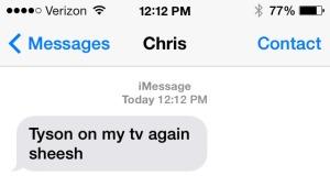 chris_miller