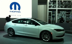 chrysler_200