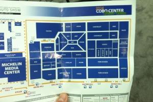 cobo_map