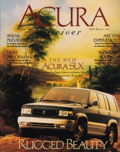 fall_winter_1995_acura_driver_magazine
