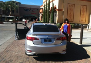 ilx_at_scottsdale_mall