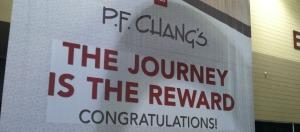 journey_reward