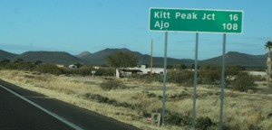 kitt_distance_sign