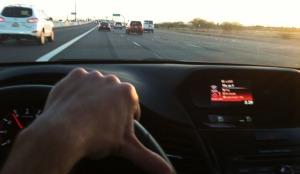 loop_101_driving