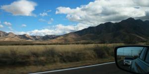 madera_canyon_drive