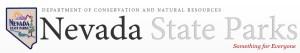nsp_logo