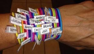 running_bracelets