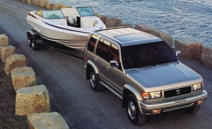 slx_towing_boat