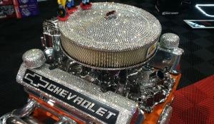 studded_motor