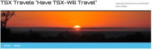 tsx_travels