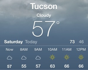 tucson_weather