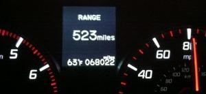 523_mile_range