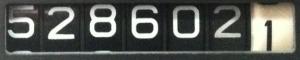 528602
